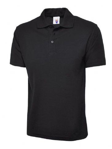 UC105 Uneek Active Polo Shirt